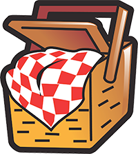 picnic-bingo-hall-ideas.png