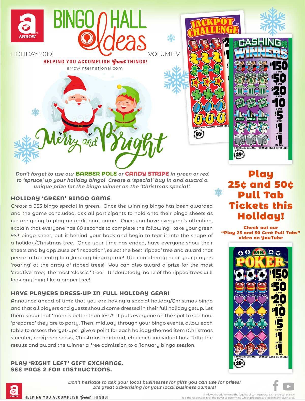 Bingo-Hall-Ideas-Holiday2019-1