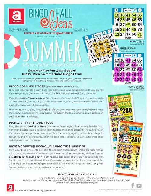 Bingo-Hall-Ideas-Summer2019