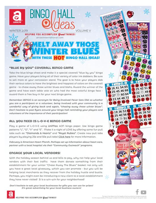 Bingo-Hall-Ideas-Winter2019