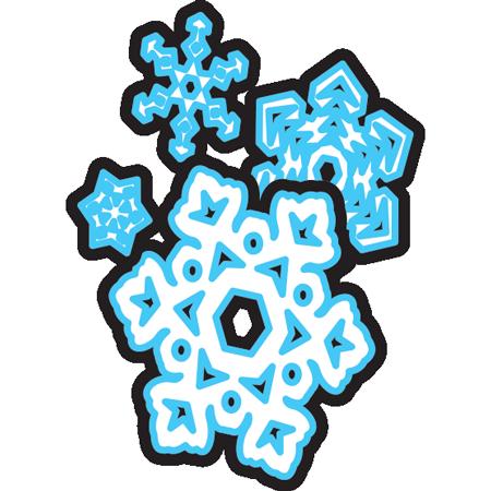 bhi-snowflake