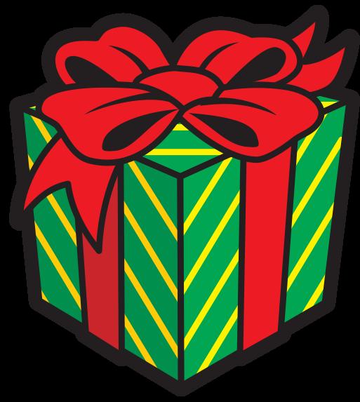gift_christmas