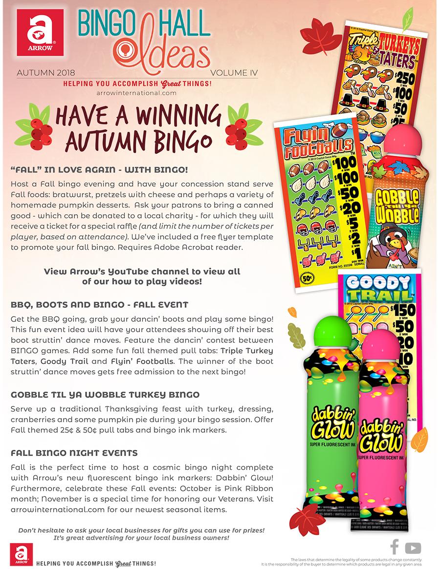 Nov-BingoHall-cover.png