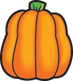 pumpkin-bhi