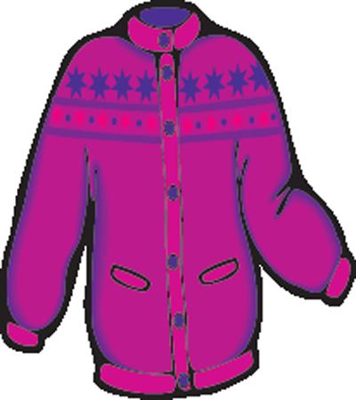 sweater-bhi