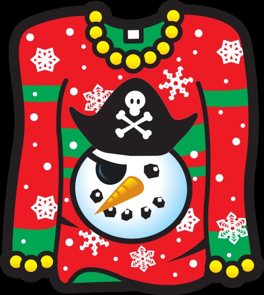 sweater_chrismas