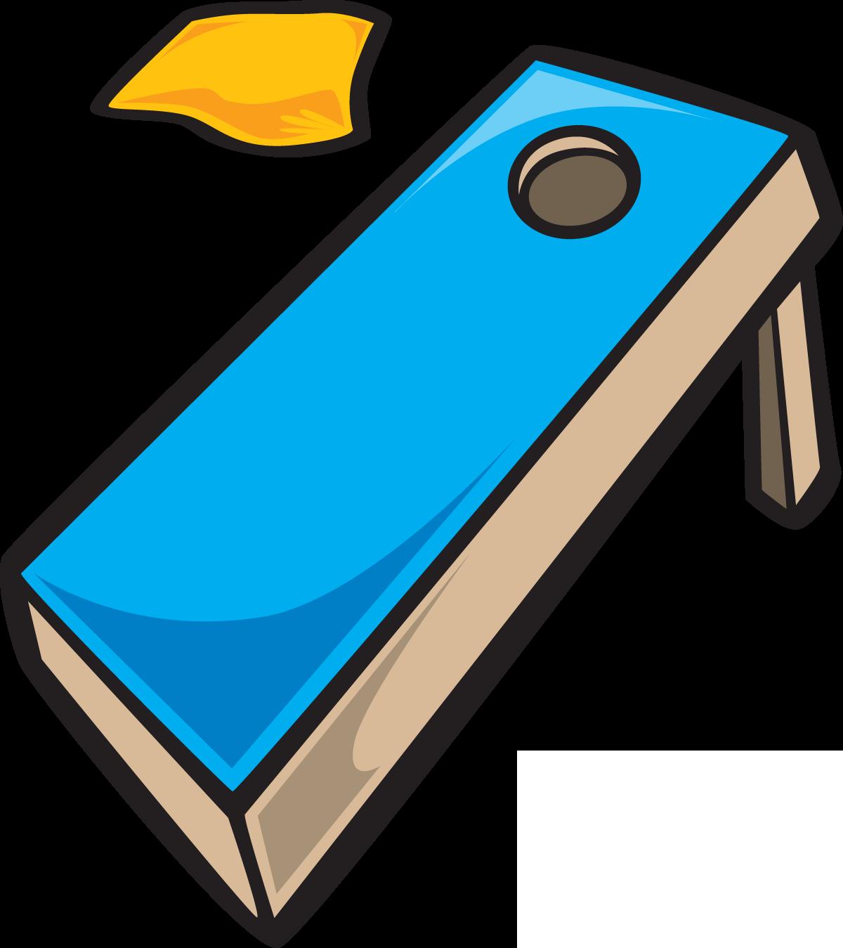 corn-hole-icon