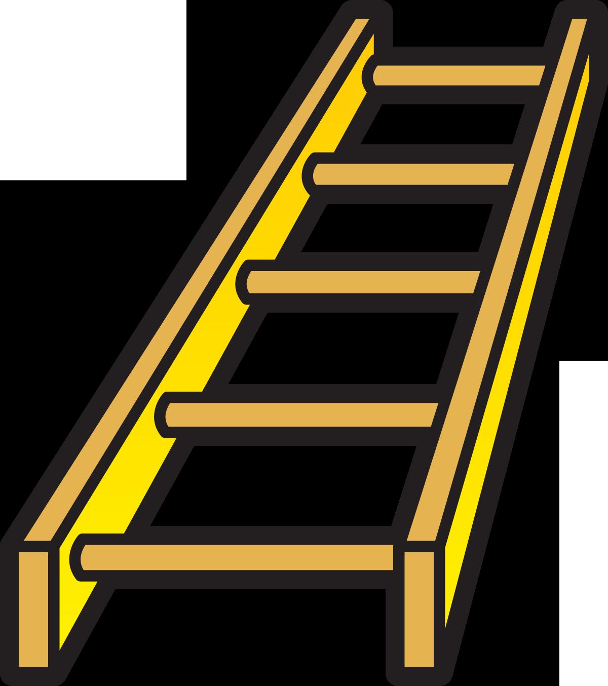 ladder-icon