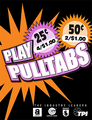 25-50cent-Play-Pulltabs