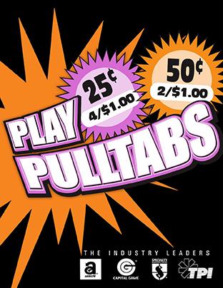 25¢-&-50¢-Play-Pulltabs