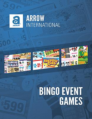 Bingo-Event-Games