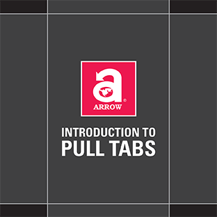 Introduction-to-Pull-Tabs