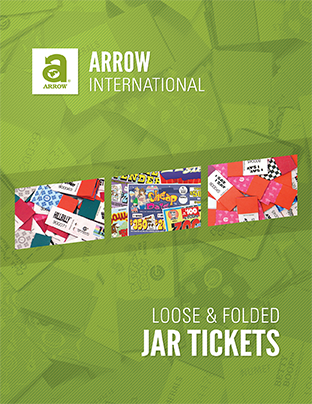 Jar-Tickets