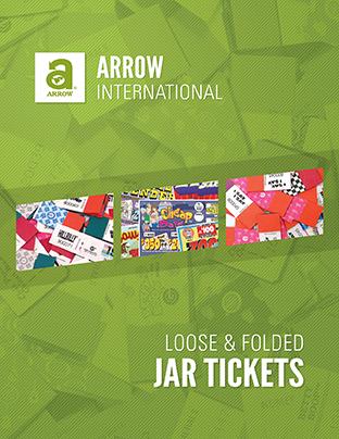 Jar-Tickets