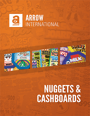 Nuggets-Cashboards