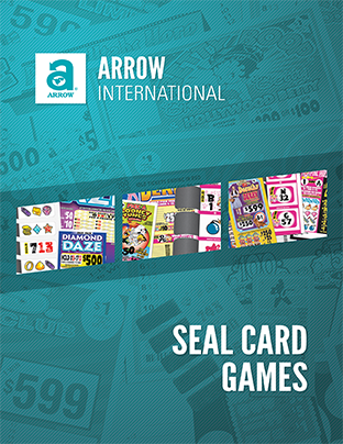 Seal-Card-Games