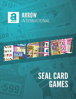 Seal-Card-Games