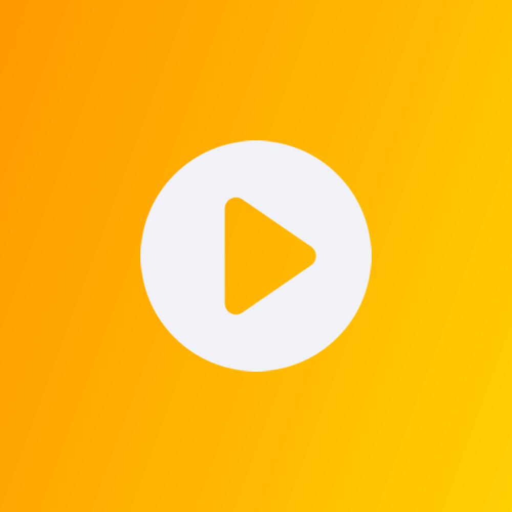 Bingo Videos